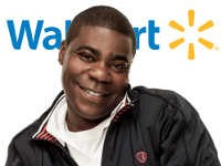 walmart-and-tracy-morgan