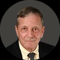 Philip Auerbach