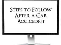 Steps-to-Follow-After-a-Car-Accident