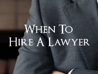 When-to-Hire-a-Lawyer