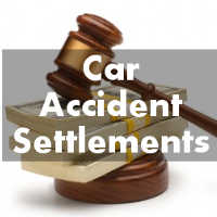 car-accident-settlements