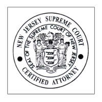 certified-trial-attorneys