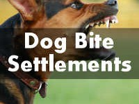 dog-bite-settlements